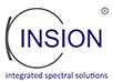 德国INSION 公司