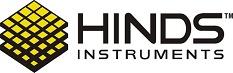 美国Hinds Instruments公司