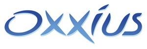 法国Oxxius公司