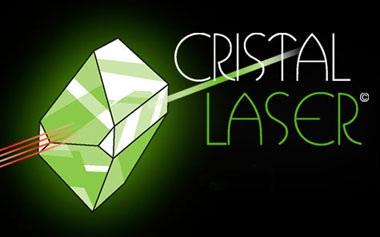 法国Cristal Laser公司