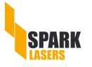 法国SPARK LASERS公司
