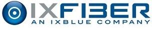 法国IXFiber公司