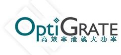 美国OptiGrate公司