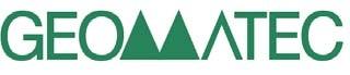 日本吉奥马(GEOMATEC)公司