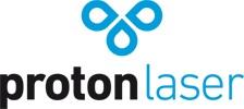 西班牙Proton Laser Applications公司