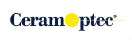 德国CeramOptec公司