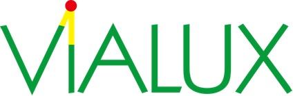 德国ViALUX公司