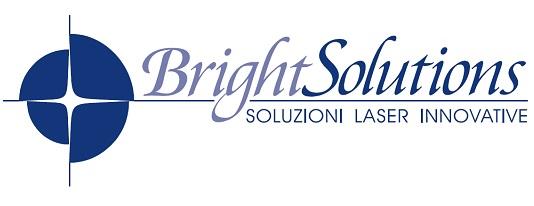 意大利Bright Solutions公司