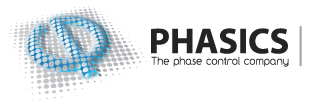 法国Phasics公司