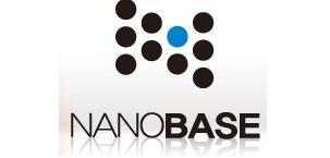韩国Nanobase公司