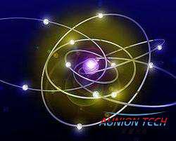 量子光学相关产品