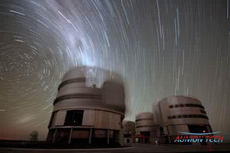 天文学相关产品