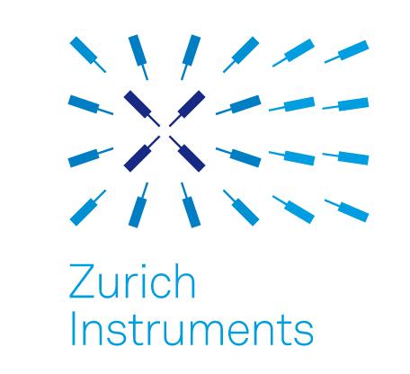 瑞士Zurich Instruments公司