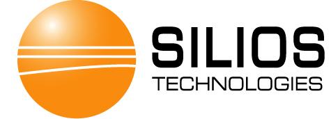 法国Siliios公司