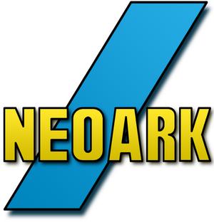 日本NEOARK公司