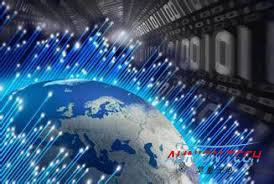 光纤通讯相关产品