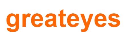 德国Greateye公司