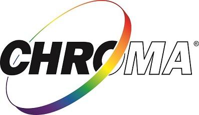 美国Chroma公司