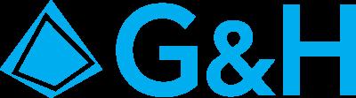 英国Gooch&Housego公司