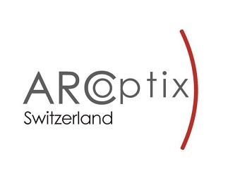 瑞士Arcoptix公司