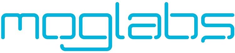 澳大利亚MOGLabs公司