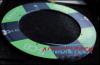 光子晶体光纤泵浦和信号合束器
