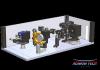 自适应光学系统(基于MEMS变形镜)