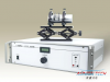 用于双光子显微镜的电光调制器系统
