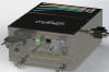 多波长合束激光器(通用型光引擎)