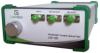 高性价比光纤可调谐滤波器