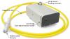高功率飞秒,皮秒专用光纤传输系统(最高50W,500uJ)