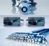 高精度定制型光纤束