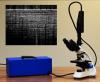 超高性价比!光学相干断层成像系统(OCT)