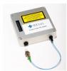 1550nm紧凑型脉冲光纤激光器