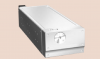 266nm单纵模激光器