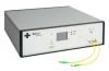 1550nm单频脉冲激光器
