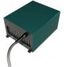 1550nm铒镱共掺OEM光纤激光器