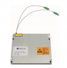 1064nm模块式高功率光纤激光器