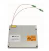 2um模块式高功率4W光纤激光器