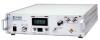 1um皮秒激光器(400mW光纤耦合输出)