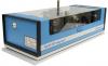 单频钛宝石激光器(695-1050nm)