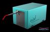 网站测试633nm碘稳频可调谐激光器