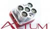 多光谱/热成像/RGB三合一遥感相机 - Altum