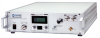 1um皮秒激光器(up to 400mW)