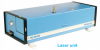 CW 钛宝石激光器(690-1100/345-550nm)