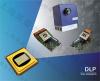 DMD空间光调制器/DLP数字光处理模组
