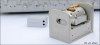 MOGlabs外腔可调谐半导体激光器