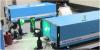 275-1100nm窄线宽自动扫描激光系统T&D-scan
