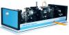 单频染料激光器(550-700nm)