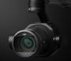 Zenmuse XT 2 双光相机(高清+热红外相机)